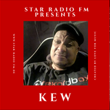 STAR RADIØ FM presents , The sound of KEW -TECH HOUSE MADNESS 2