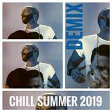 CHILL-SUMMER-2019