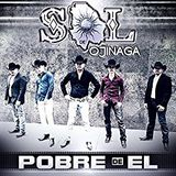 Conjunto Sol De Ojinaga Mega Mix 2017 Aaron Figueroa El DjMixMaster.mp3