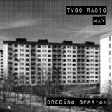 TVSC Radio — May Bredäng Session
