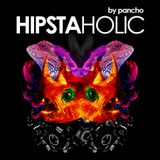 Hipstaholic by pancho // preview