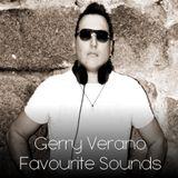Gerry Veranos Best Sounds Remix 2017