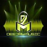 Dj Music - Deep House & House OLD Finales Mayo 2016