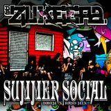 Zukeepa - Summer Social