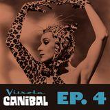 Vitrola Canibal Episódio 4
