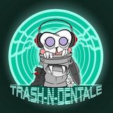 trash'n'dentale-S02-14-Diana