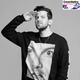 Dillon Francis @ Cream Arena, Creamfields Festival UK 2015