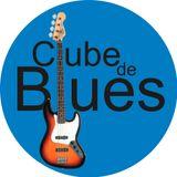 Clube de Blues Vol.4 More Blues