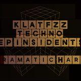 Klatfzz -  Hard ( Original )