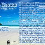 DJ Bonzaii - 9 Gebote