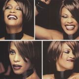 Whitney, One Moment In Time
