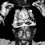 Rainford Rules! Strictly Lee Perry Selection Pt.4 - More Power
