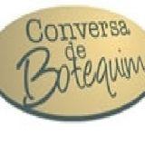 Conversa de Botequim - 12/05/2015