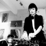 LMSYS Podcast Dora Pan
