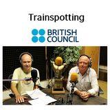 Trainspotting - English Language Corner