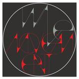 Cristian Piezak - Noise Invasion 13/1b
