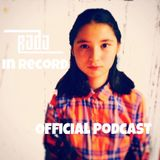 Rada In Record - Episode 014