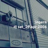 dj set_29.apr.2006 (vinyl only !!)
