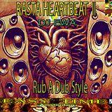 RASTA HEARTBEAT  II