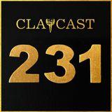 Clapcast #231
