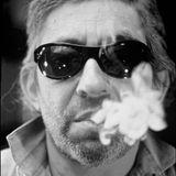 Requiem For Serge Gainsbourg by sugarleg