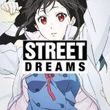STREETCAST_03 by Lil Sag