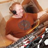 DJ Mark Hogg Groovalicious Classics Mix