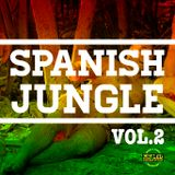 Spanish Jungle Vol.2 - Marko MisledSound -