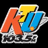 103.5 WKTU Cast - Sizzahandz 80's Drive, 2002-2005 Era