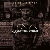 Lonya Floating Point Episode 56 August 2018
