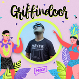DJ GRIFFINDOOR MINIMIX- MPA #43