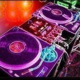 DJ V & DJ Bagster Live on 2bad4ya.com 4th April 2014  2 Hr #DnB Drum and Bass Show