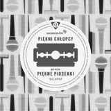 Numery bez których nie moglibyśmy żyć @ Polskie Radio Szczecin.fm (2011)