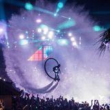 Avicii @Ushuaia, Ibiza 2015