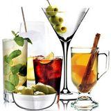 Bebidas alcohólicas mas famosas de America Latina con Laura Baltierra