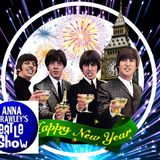 Happy New Year with Anna Frawley's Beatle Show.