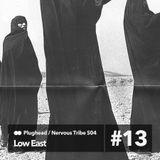 NTR S04E13 - Low East