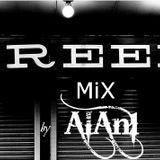 Greek Promo Dance Mix Dec'12 - Jan'13 (AlAn1 opening Live Set 24-12-12)