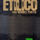 METAL ETILICO EPISODIO 16