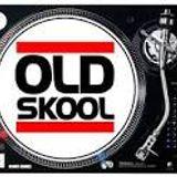 Gerald Curran Oldskool Mix