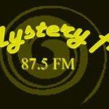 Bones E boy with DJ Manny - Mystery fm - Old skool hip hop & 80s Flavas`s 2008