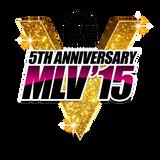 MATINÉE Las Vegas Festival 2015: DJ Contest - KENNETH RIVERA