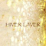 HIVER LAVER @ S.C. MADRID 29.01.15