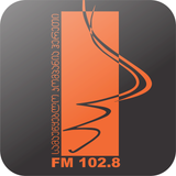 """24/12/2014 რადიო """"ჰერეთის"""" ახალი ამბები 11 საათზე"""