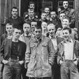 Off #08 - Skinheads, The Roots