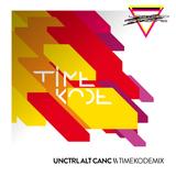 Unctrl Alt Canc | TimeKodeMix