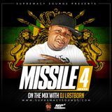 Missile 4 (2003)