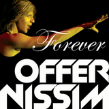 Forever Offer Nissim - Part 1 (Live @ Apollon Bar)