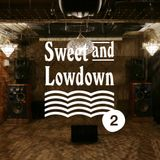 Sweet and Lowdown 2