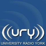 ((URY)) Best Station Entry